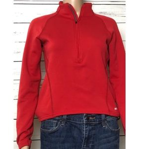REI Women's Long-sleeve Pullover   Size Small